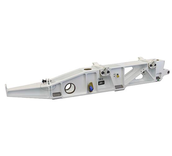 F-35 Small Diameter Bomb (SDB) II Adapter