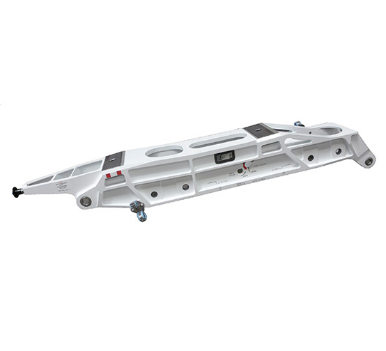 F-35 GBU-32 Adapter