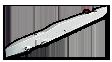 F-16 Wingtip Launcher (16S210)