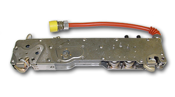 MA-4 Lightweight Ejector Rack