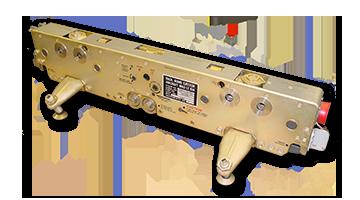 MAU-12 Heavy Duty Ejector Rack