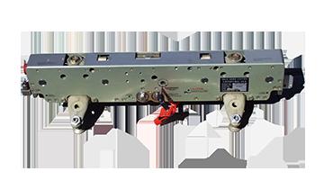 MAU-40 Ejector Rack